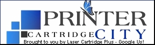 Visit Printer Cartridge City, the official Laser Cartridge Plus eBay store!