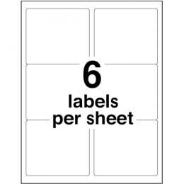 avery-5164-6-labels-per-sheet.jpg