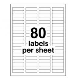 avery-5167-80-labels-per-sheet.jpg