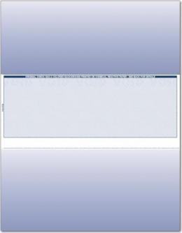 CP509-paper1.jpg