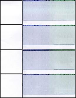Check essay