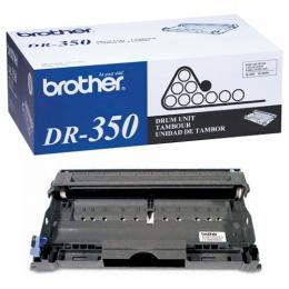dr350.jpg