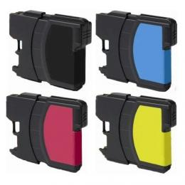 brother-lc61-ink-cartridges-combo-pack.jpg