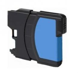 brother-lc61c-ink-brother-lc61-ink-cartridges-cyan.jpg