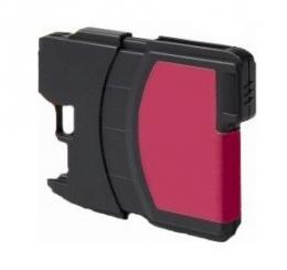 brother-lc61m-ink-brother-lc61-ink-cartridges-magenta.jpg