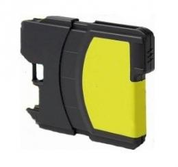 brother-lc61y-ink-brother-lc61-ink-cartridges-yellow.jpg