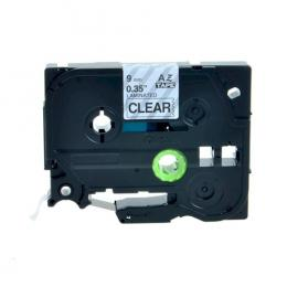 brother-tze-121-tze121-p-touch-label-black-clear.jpg