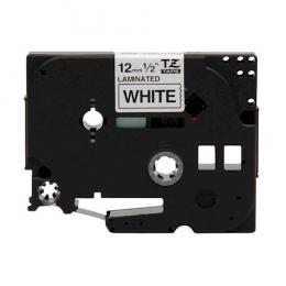 brother-tze-231-tze231-p-touch-label-black-white.jpg