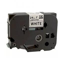 brother-tze-251-tze251-p-touch-label-black-white.jpg