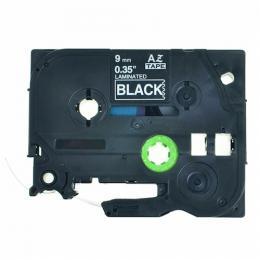 brother-tze-325-tze325-p-touch-label-white-black.jpg