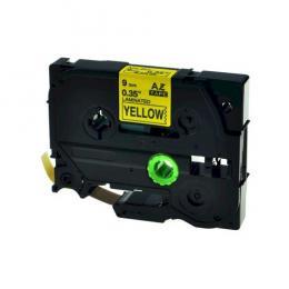 brother-tze-621-tze621-p-touch-label-black-yellow.jpg