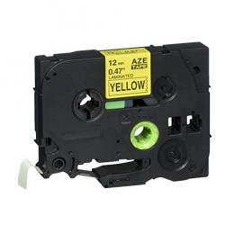brother-tze-631-tze631-p-touch-label-black-yellow.jpg