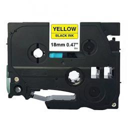 brother-tze-641-tze641-p-touch-label-black-yellow.jpg