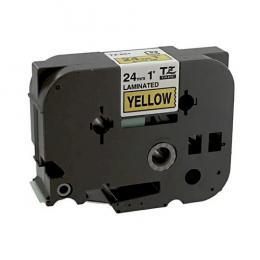 brother-tze-651-tze651-p-touch-label-black-yellow.jpg