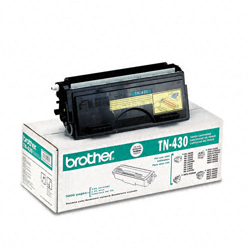 brother intellifax 4750e service manual