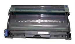 brother-dr-350-drum-unit-brother-dr350.jpg
