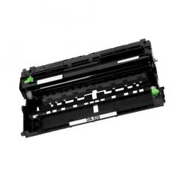 brother-dr820-drum-unit