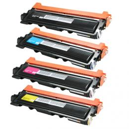 brother-tn210-toner-combo-set.jpg