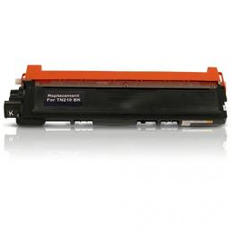 brother-tn210bk-toner.jpg