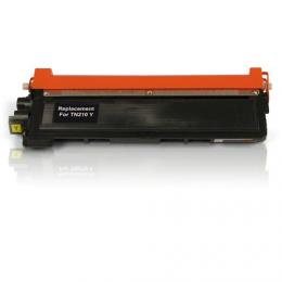 brother-tn210y-toner.jpg