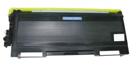 brother-tn350-black-toner-cartridge