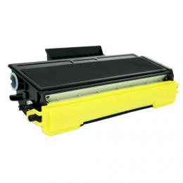 brother-tn650-toner.jpg