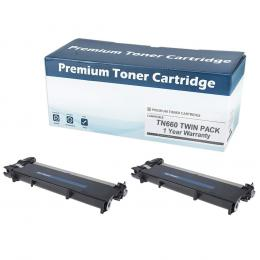 brother-tn660-toner-cartridge-2-pack
