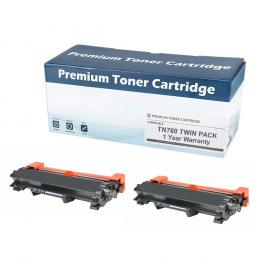 brother-tn760-toner-cartridge-2-pack