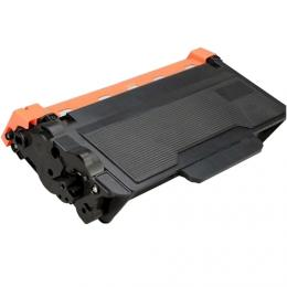 brother-tn850-toner-hl-l5200-toner.jpg