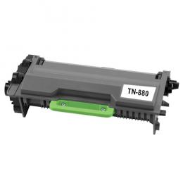 brother-tn880-toner
