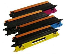 tn115-tn-115-brother-mfc-9840cdw-toner.jpg