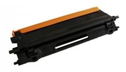 tn115bk-tn-115bk-brother-mfc-9840cdw-toner.jpg
