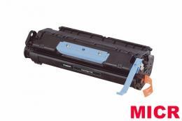 canon-106-micr-toner-cartridge-canon-mf6530-micr-toner.jpg