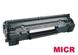 canon-128-micr-3500B001aa-micr.jpg