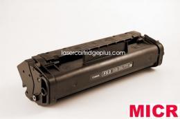 canon-fx3-micr-cartridge-canon-fx3-micr-toner-cartridge.jpg