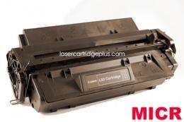 canon-l50-micr-cartridge-l50-micr-toner-canon-d880-micr-toner.jpg