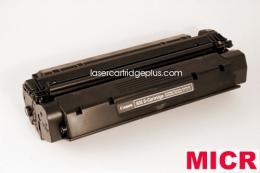 canon-s35-micr-cartridge-canon-d320-micr-toner.jpg
