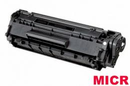 fx-10-micr-toner-fx10-fx9-micr-toner-canon-104-micr-cartridge.jpg