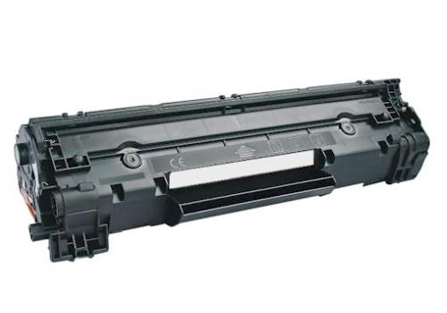 Canon 128 3500b001aa Imageclass Mf4500 D550 Toner Lcp Recycled