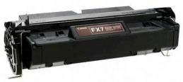 canon-fx7-cartridge-canon-fx-7-toner-cartridge.jpg