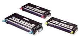 dell-3130cn-toner-color-combo-pack.jpg