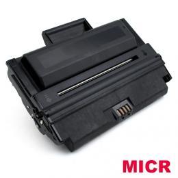dell-1815-micr-toner-dell-1815dn-micr-toner.jpg