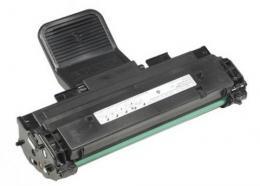 dell-1110-toner-dell-1100-toner-cartridge.jpg