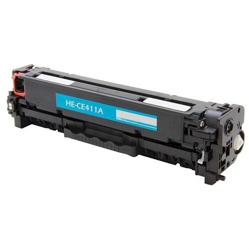 CE411A HP M451dn Toner (305A) HP LaserJet Pro 400 Color