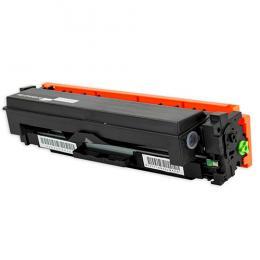 cf410x-black-410x