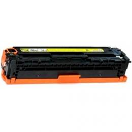 hp-128a-yellow-toner-ce322a.jpg
