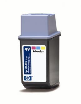 Apollo p 2200 printer