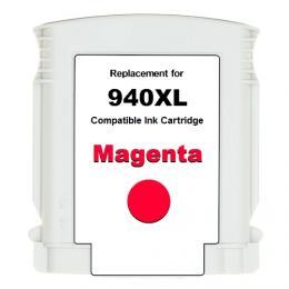 c4908an-940xl-magenta.jpg