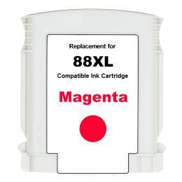 c9392an-88xl-magenta.jpg