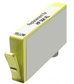cb325wn-564xl-yellow.jpg